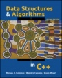 Data Structures and Algorithms in C++ - ISBN 9780470383278