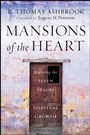 Mansions of the Heart: Exploring the Seven Stages of Spiritual Growth - ISBN 9780470454725