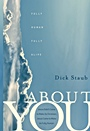 About You: Fully Human, Fully Alive - ISBN 9780470481646