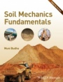 Soil Mechanics Fundamentals: Imperial Version - ISBN 9780470577950
