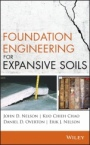 Foundation Engineering for Expansive Soils - ISBN 9780470581520