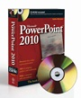 PowerPoint 2010 Bible - ISBN 9780470591864