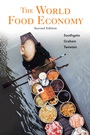 The World Food Economy - ISBN 9780470593622