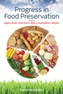 Progress in Food Preservation - ISBN 9780470655856