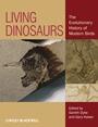 Living Dinosaurs: The Evolutionary History of Modern Birds - ISBN 9780470656662