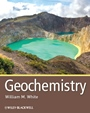 Geochemistry - ISBN 9780470656679