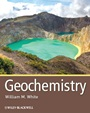 Geochemistry - ISBN 9780470656686