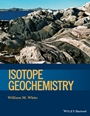 Isotope Geochemistry - ISBN 9780470656709