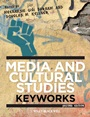 Media and Cultural Studies: Keyworks - ISBN 9780470658086
