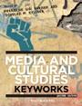 Media and Cultural Studies: Keyworks - ISBN 9780470658086