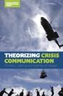 Theorizing Crisis Communication - ISBN 9780470659304