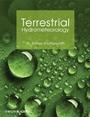 Terrestrial Hydrometeorology - ISBN 9780470659380
