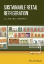 Sustainable Retail Refrigeration - ISBN 9780470659403