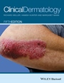 Clinical Dermatology - ISBN 9780470659526