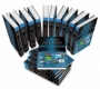 International Encyclopedia of Geography: People, the Earth, Environment and Technology 15 Volume Set - ISBN 9780470659632