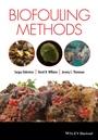Biofouling Methods - ISBN 9780470659854