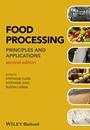 Food Processing: Principles and Applications - ISBN 9780470671146