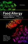 Food Allergy: Adverse Reaction to Foods and Food Additives - ISBN 9780470672556