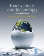 Food Science and Technology - ISBN 9780470673423