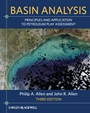 Basin Analysis: Principles and Application to Petroleum Play Assessment - ISBN 9780470673775