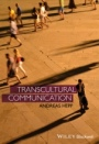 Transcultural Communication - ISBN 9780470673935