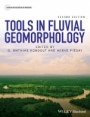 Tools in Fluvial Geomorphology - ISBN 9780470684054