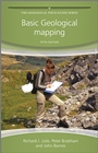 Basic Geological Mapping - ISBN 9780470686348