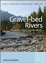 Gravel Bed Rivers: Processes, Tools, Environments - ISBN 9780470688908