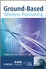 Ground–Based Wireless Positioning - ISBN 9780470747049