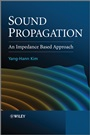 Sound Propagation: An Impedance Based Approach - ISBN 9780470825839