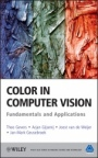 Color in Computer Vision: Fundamentals and Applications - ISBN 9780470890844