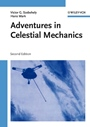 Adventures in Celestial Mechanics - ISBN 9780471133179