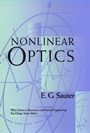 Nonlinear Optics - ISBN 9780471148609