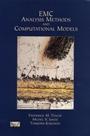 EMC Analysis Methods and Computational Models - ISBN 9780471155737