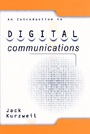 An Introduction to Digital Communications - ISBN 9780471157724