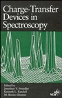 Charge–Transfer Devices in Spectroscopy - ISBN 9780471185581