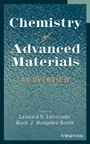 Chemistry of Advanced Materials: An Overview - ISBN 9780471185901