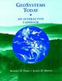 GeoSystems Today: An Interactive Casebook - ISBN 9780471195986