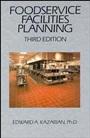 Foodservice Facilities Planning - ISBN 9780471290636