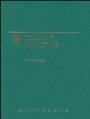 Cellular Marketing - ISBN 9780471297796