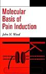 Molecular Basis of Pain Induction - ISBN 9780471346074