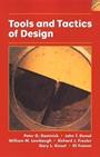 Tools and Tactics of Design - ISBN 9780471386483