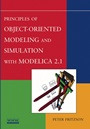 Principles of Object–Oriented Modeling and Simulation with Modelica 2.1 - ISBN 9780471471639