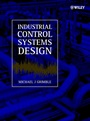 Industrial Control Systems Design - ISBN 9780471492252