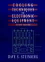 Cooling Techniques for Electronic Equipment - ISBN 9780471524519