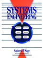 Systems Engineering - ISBN 9780471536390