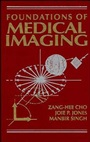 Foundations of Medical Imaging - ISBN 9780471545736
