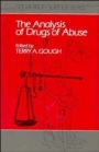 The Analysis of Drugs of Abuse - ISBN 9780471922674
