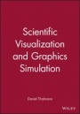 Scientific Visualization and Graphics Simulation - ISBN 9780471927426