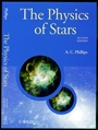 The Physics of Stars - ISBN 9780471987987